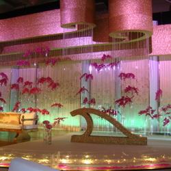 فلورابيلا-زهور الزفاف-أبوظبي-5