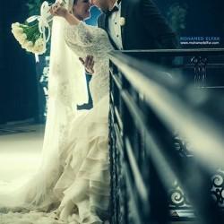 محمد الفار-التصوير الفوتوغرافي والفيديو-القاهرة-6