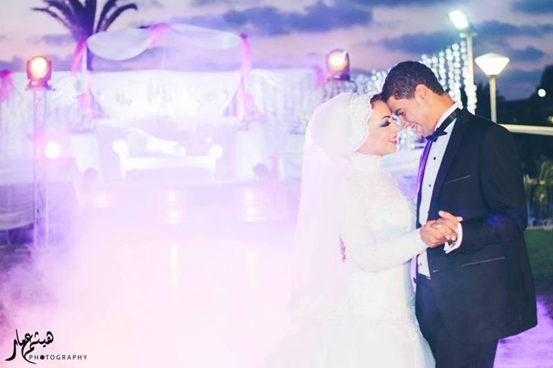 هيثم عمار - التصوير الفوتوغرافي والفيديو - الاسكندرية