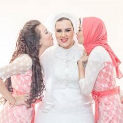 هيثم عمار-التصوير الفوتوغرافي والفيديو-الاسكندرية-6