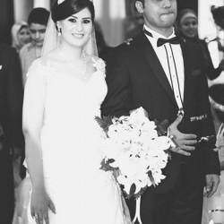 هيثم عمار-التصوير الفوتوغرافي والفيديو-الاسكندرية-5