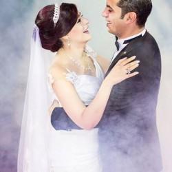 هيثم عمار-التصوير الفوتوغرافي والفيديو-الاسكندرية-4