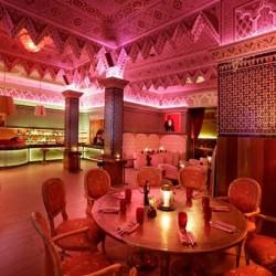 Boutique souk-Planification de mariage-Marrakech-2
