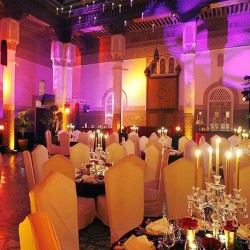 Boutique souk-Planification de mariage-Marrakech-1