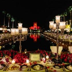 Boutique souk-Planification de mariage-Marrakech-6