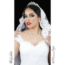 دي فوتو-التصوير الفوتوغرافي والفيديو-المنامة-6