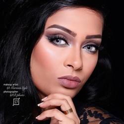 دي فوتو-التصوير الفوتوغرافي والفيديو-المنامة-3