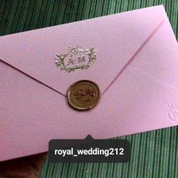 العرس الملكي لكروت الاعراس - ابو ظبي-دعوة زواج-أبوظبي-2