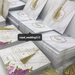 العرس الملكي لكروت الاعراس - ابو ظبي-دعوة زواج-أبوظبي-5