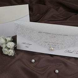 العرس الملكي لكروت الاعراس - ابو ظبي-دعوة زواج-أبوظبي-4
