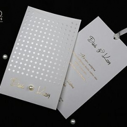 العرس الملكي لكروت الاعراس - ابو ظبي-دعوة زواج-أبوظبي-6