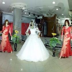 شركه ويدنج لتصنيع لفستان الزفاف-فستان الزفاف-القاهرة-4