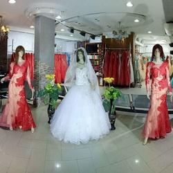شركه ويدنج لتصنيع لفستان الزفاف-فستان الزفاف-القاهرة-5