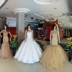 شركه ويدنج لتصنيع لفستان الزفاف-فستان الزفاف-القاهرة-2