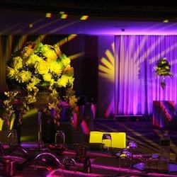 وايت للمناسبات-كوش وتنسيق حفلات-الدوحة-2