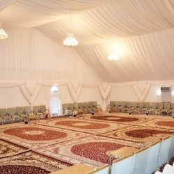 الفارس العالمية للخيم -خيام الاعراس-دبي-6