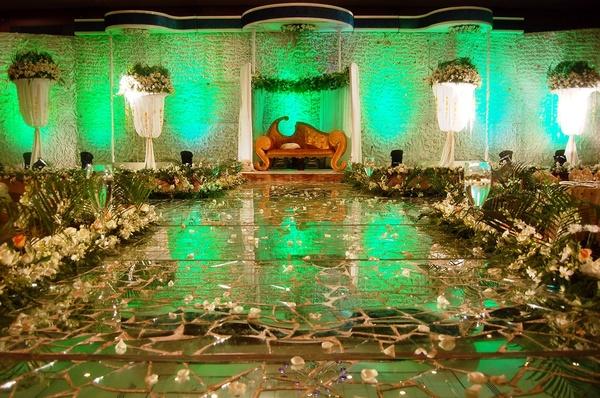 بيت السعادة لخدمات الزفاف - التصوير الفوتوغرافي والفيديو - الشارقة
