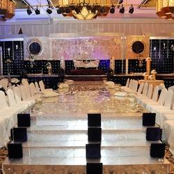 بيت السعادة لخدمات الزفاف-التصوير الفوتوغرافي والفيديو-الشارقة-5