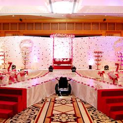 بيت السعادة لخدمات الزفاف-التصوير الفوتوغرافي والفيديو-الشارقة-3