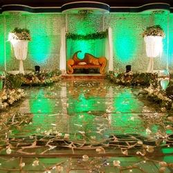 بيت السعادة لخدمات الزفاف-التصوير الفوتوغرافي والفيديو-الشارقة-1