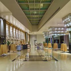 فندق المطار ميلينيوم-الفنادق-دبي-4