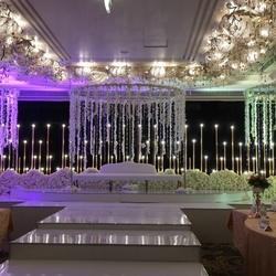 فندق المطار ميلينيوم-الفنادق-دبي-6