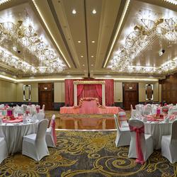 فندق المطار ميلينيوم-الفنادق-دبي-2