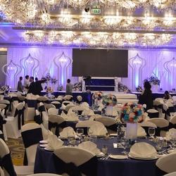 فندق المطار ميلينيوم-الفنادق-دبي-3