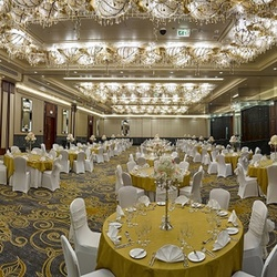 فندق المطار ميلينيوم-الفنادق-دبي-1