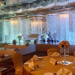 فندق المطار ميلينيوم-الفنادق-دبي-5