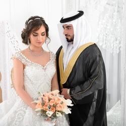كفالاكوتور-فستان الزفاف-الشارقة-2