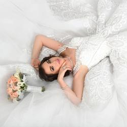 كفالاكوتور-فستان الزفاف-الشارقة-1