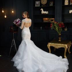 كفالاكوتور-فستان الزفاف-الشارقة-4