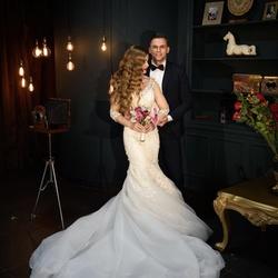 كفالاكوتور-فستان الزفاف-الشارقة-5