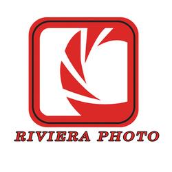 ريفيرا فوطو-التصوير الفوتوغرافي والفيديو-الدار البيضاء-2