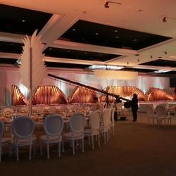 اجمل عروس لتنظيم الاعراس-كوش وتنسيق حفلات-الشارقة-2