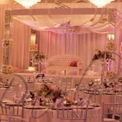 دازلي ايفنت عمان-كوش وتنسيق حفلات-مسقط-3