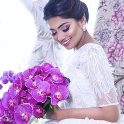 لور كوتيور-فستان الزفاف-دبي-1