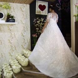 لور كوتيور-فستان الزفاف-دبي-6
