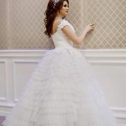 لور كوتيور-فستان الزفاف-دبي-5