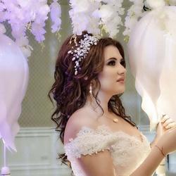 لور كوتيور-فستان الزفاف-دبي-4