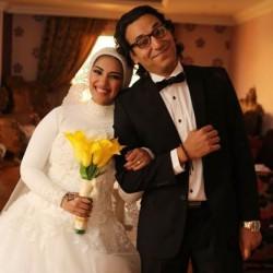 حسان امين-التصوير الفوتوغرافي والفيديو-القاهرة-6