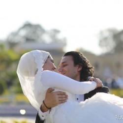 حسان امين-التصوير الفوتوغرافي والفيديو-القاهرة-5