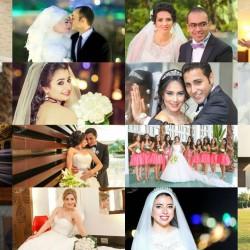 حسان امين-التصوير الفوتوغرافي والفيديو-القاهرة-1
