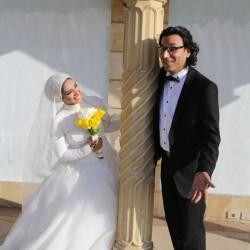 حسان امين-التصوير الفوتوغرافي والفيديو-القاهرة-2