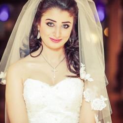 حسان امين-التصوير الفوتوغرافي والفيديو-القاهرة-4