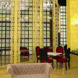مجموعة الاشراف-المطاعم-الدوحة-4