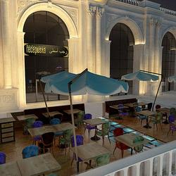 مجموعة الاشراف-المطاعم-الدوحة-3