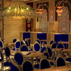 مجموعة الاشراف-المطاعم-الدوحة-1