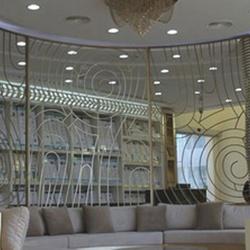 مجموعة الاشراف-المطاعم-الدوحة-5